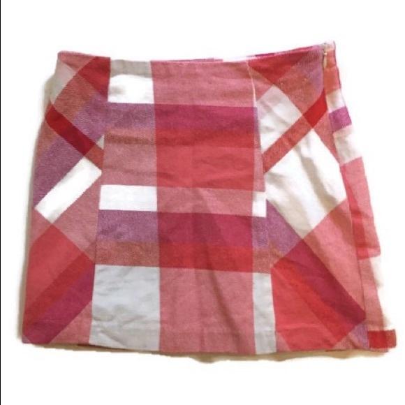Gymboree Other - Gymboree Skirt